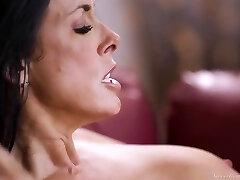 Horny Xxx Gig Milf Unbelievable Unique