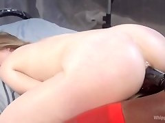 Anal Lesbo Medical Dungeon