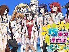 manga porn 15 episode 2