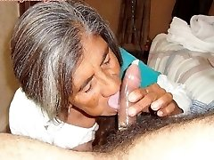 Hot old Grannies with excellent nude body