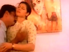 Mallu Mature Aunty Porked