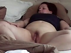 Mommy wants me to guy goo her