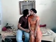 guy Ravi sucked neighvour dame rani full on hotcamgirls.in