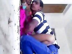 mature indian couple hump