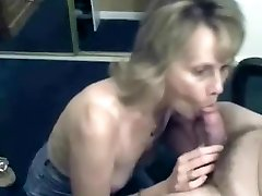 Mature old chick compilation