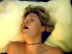 Milf climax expression compilation. Simona from 1fuckdate.com