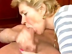 Elderly Young Compilation