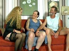 Simones Hausbesuche  76