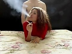 Smoking Erotica - SE 2042 LoRes