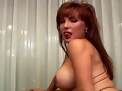 Amazing Homemade record with POV, Xxl Tits scenes