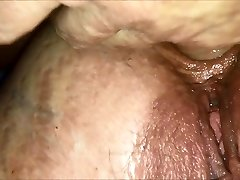 plumper muddy anal
