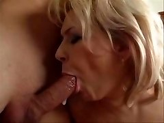 Mature Facual Cumshots Compilation 2