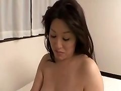 Asian mummies Midgets Mom