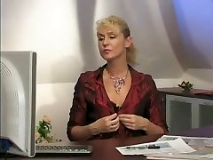 Russian mommy 9