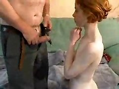 French Old Man trains schoolgirl to win  a superb rate...F70
