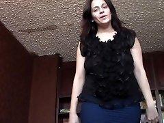 my hidden cam sonnie