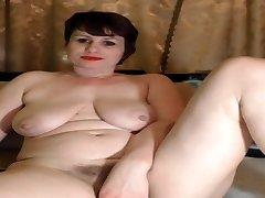 webcam 2017-04-30 23-Twenty-one-12-898