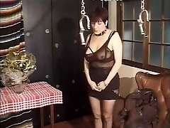 French Matures Two