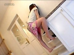 Housewifes super-naughty desire