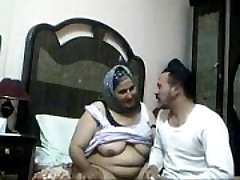 Arabe.egypte