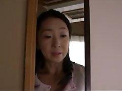 Asia housewive gripe sjansen til å ha sex med