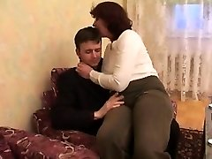 Mature sex5 Lurline from onmilfcom