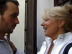 FRENCH PORNOGRAPHY 2 assfucking mature mom milf groupsex