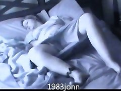 spycam vid mamma caught contracting agonorgasmos
