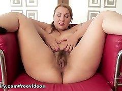 Exotic pornstar Dana Karnevali in Crazy Big Ass, Russian sex sequence