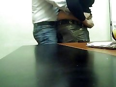 turk turkhis amateur group porn sex mature