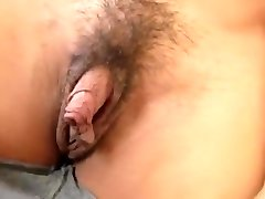 Amazing amateur Compilation, Big Clit adult video