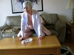 Sheyla get plowed, more on girlforsex dot appointment