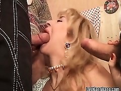 Hot milfs boinking and licking eachother