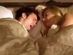 Milf 2011 video