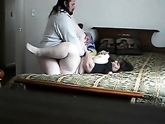 006939 pair intercourse bevy that is big enjoy her hu