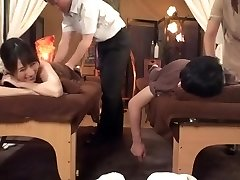 julia massage