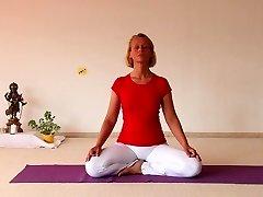 adorable CAMELTOE 87(yoga)