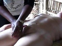 Amateur Meaty Twat Mature Massage