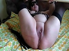 Freaks of Nature 100 Vagina Cropping Fisting Squirt