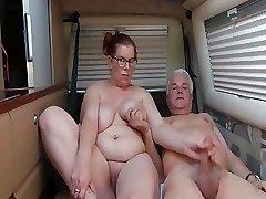 Granny pair