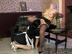 Best Amateur movie with Lingerie, Stockings gigs