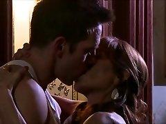 Kissing Compilation Vol. 2