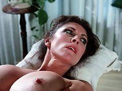 Among The Hottest Pornography Films Ever Made  41