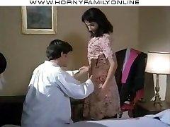 Nice vintage mom sonny anal creeampie II--WWW.HORNYFAMILY.ONLINE--II