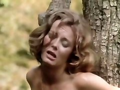 Sweetie - 1977