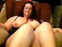 chubby slut 34y