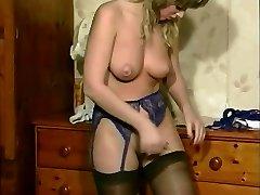 Classic lingerie