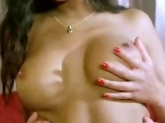 Sex Reporter UTTER ITALIAN VINTAGE (1997)