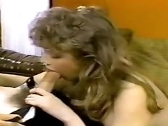 Traci Lords Oral-sex and gulp