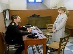 Nice Italian Antique Video Anales